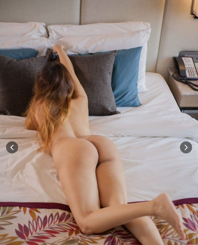 Ashwitha Ashwitha4real Onlyfans Nude Leaks 0029