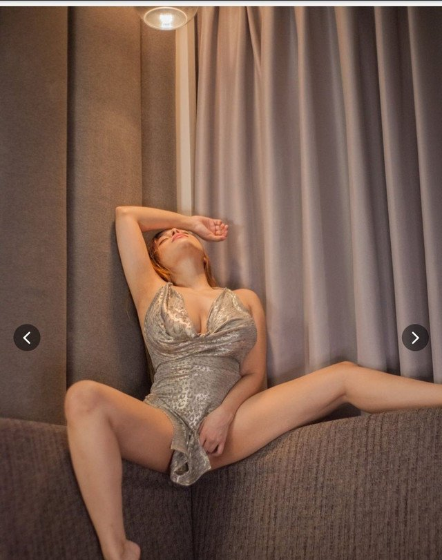 Ashwitha Ashwitha4real Onlyfans Nude Leaks 0030