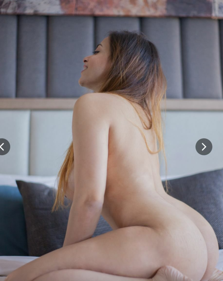 Ashwitha Ashwitha4real Onlyfans Nude Leaks 0034