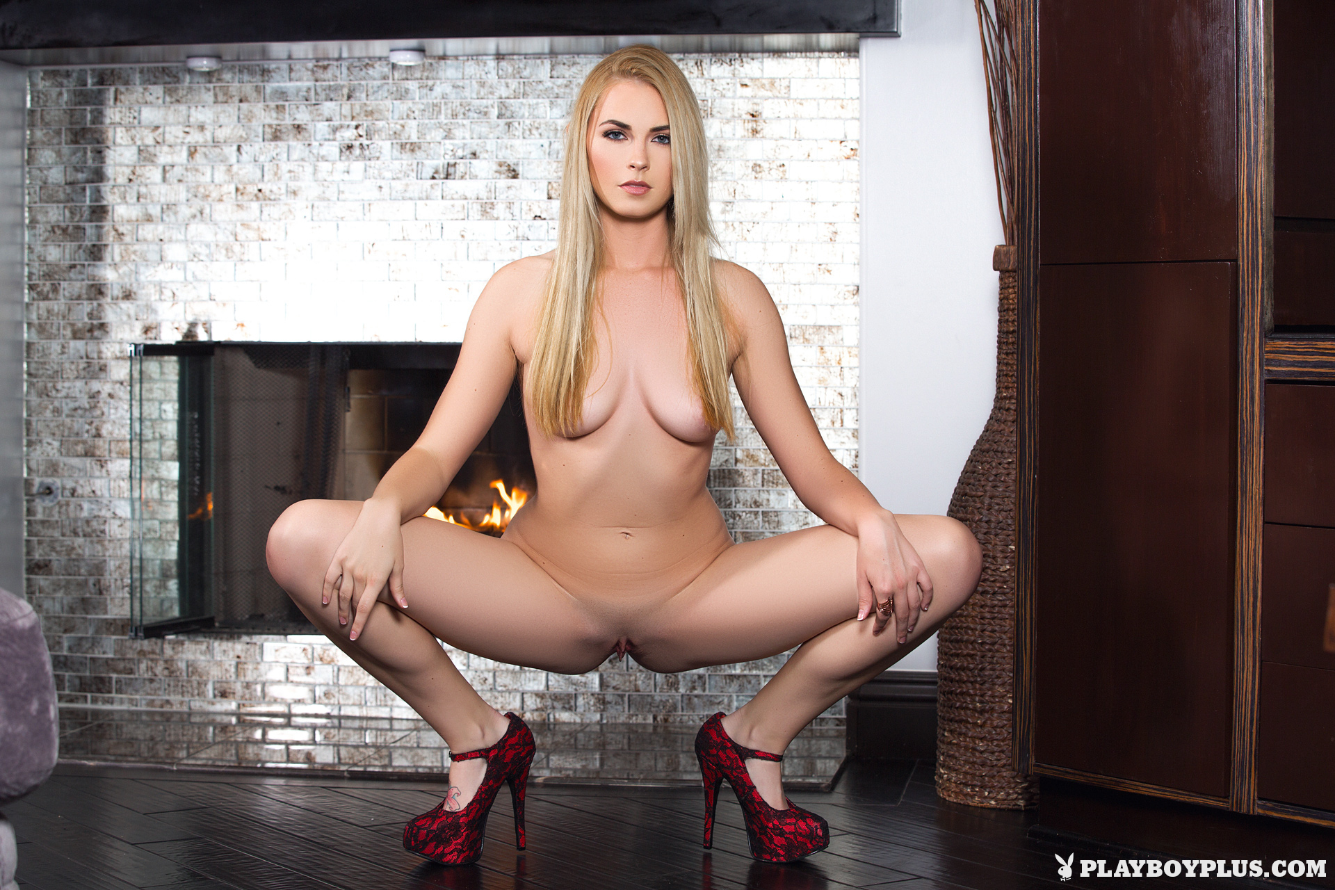 Bailey Rayne Is In The Mood (27)