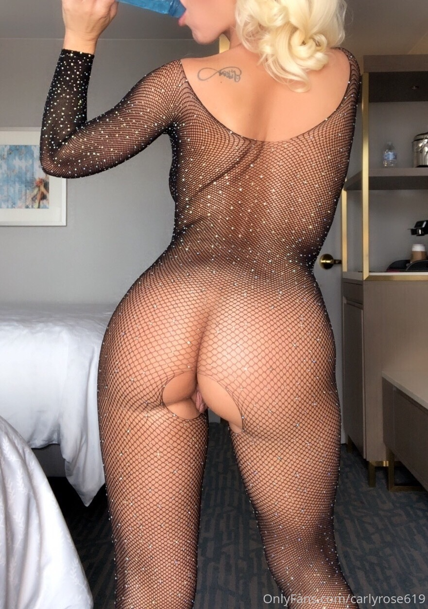 Carly Rose Carlyrose619 Onlyfans Nudes Leaks 0001