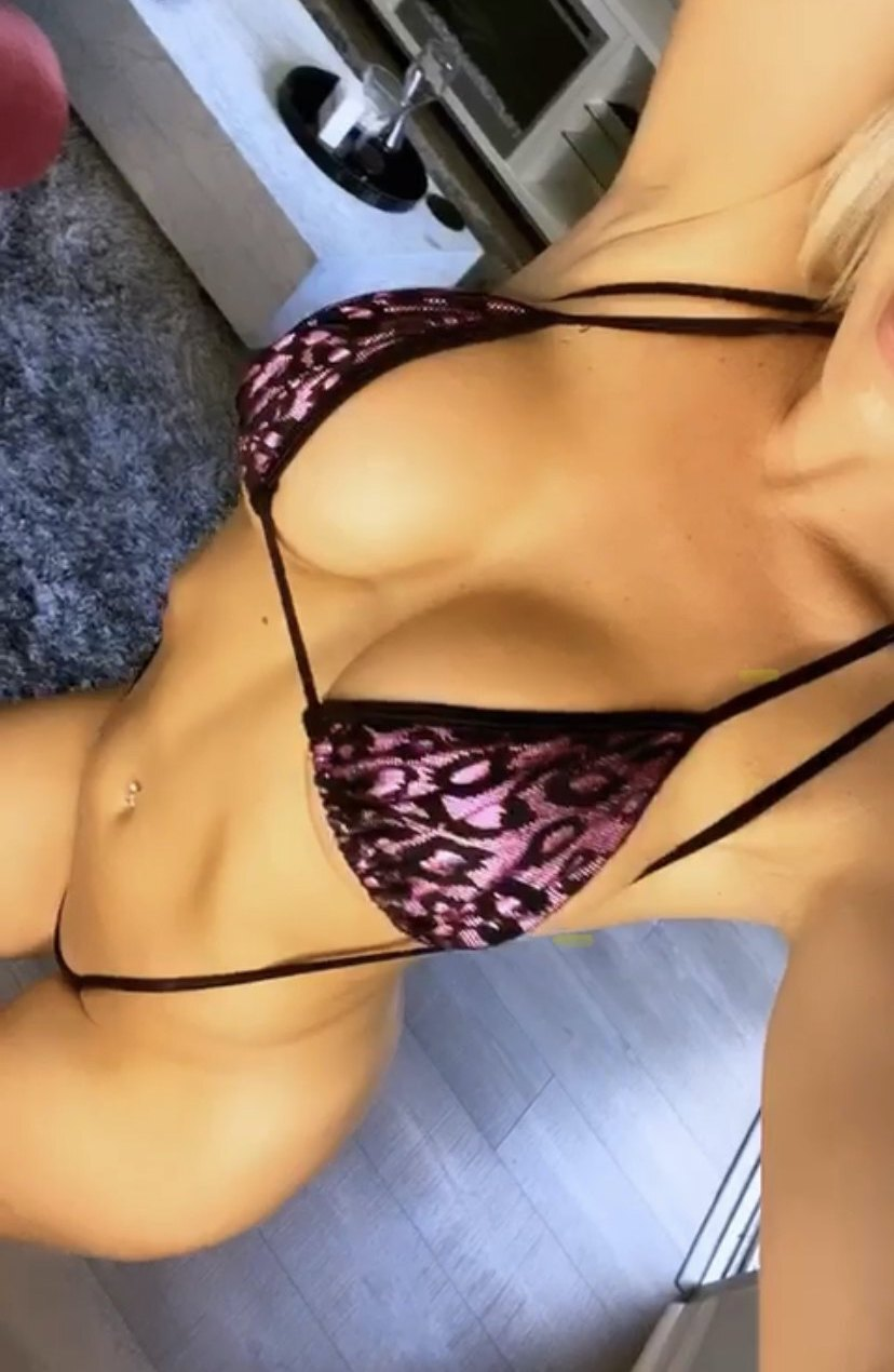 Carly Rose Carlyrose619 Onlyfans Nudes Leaks 0002