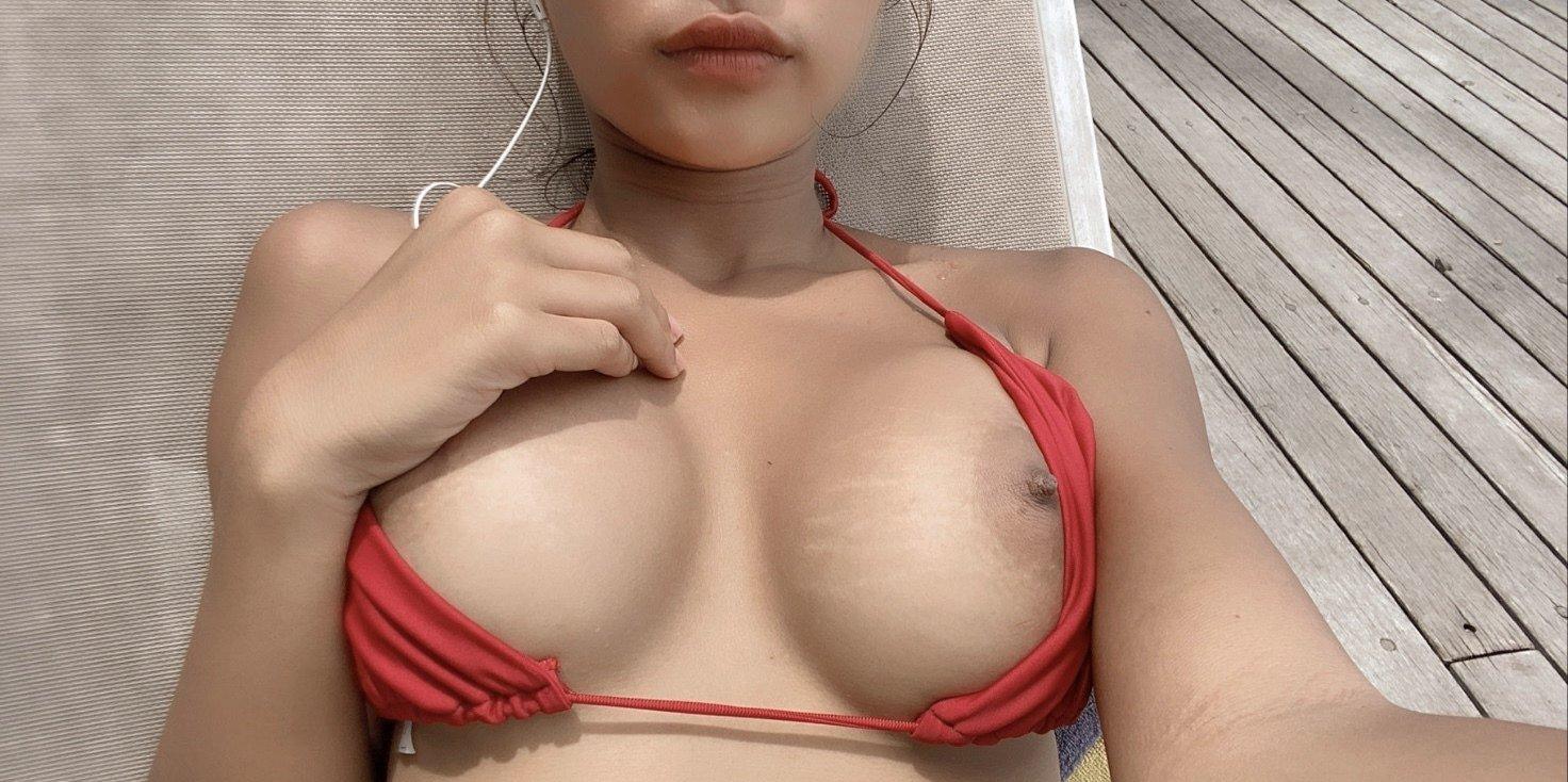 Chloe Choleboo Onlyfans Nude Leaks 0018