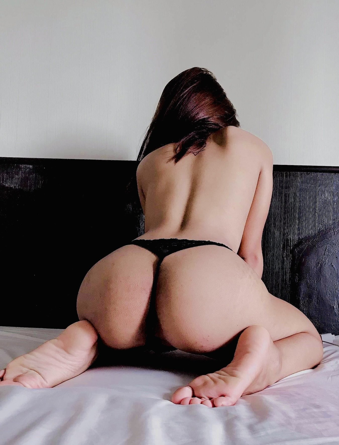 Chloe Choleboo Onlyfans Nude Leaks 0020