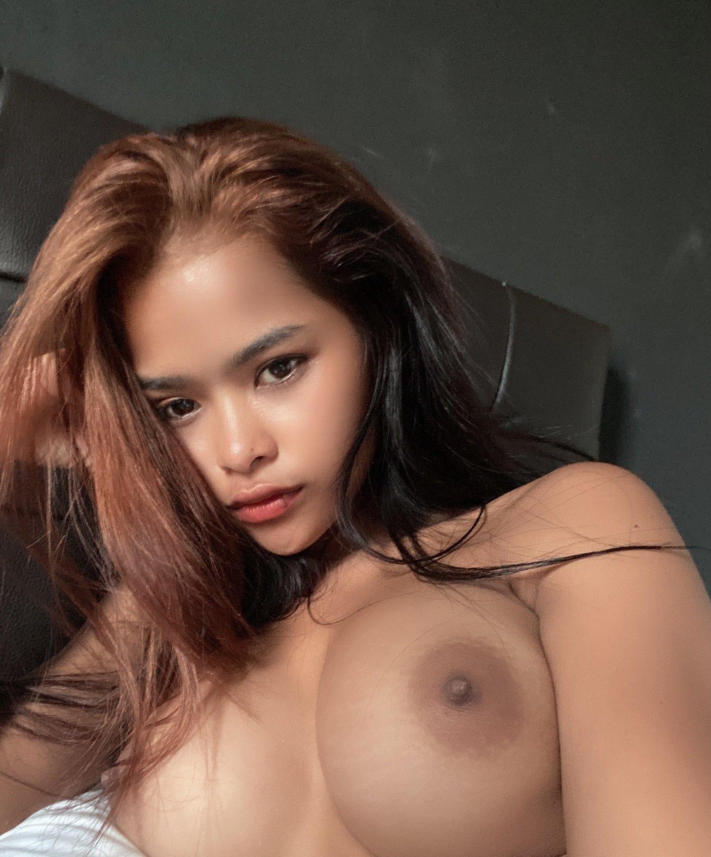 Chloe Choleboo Onlyfans Nude Leaks 0036
