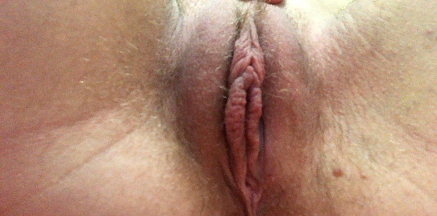 Court Lee Heaven Lee Court Onlyfans Nude Leaks 0004