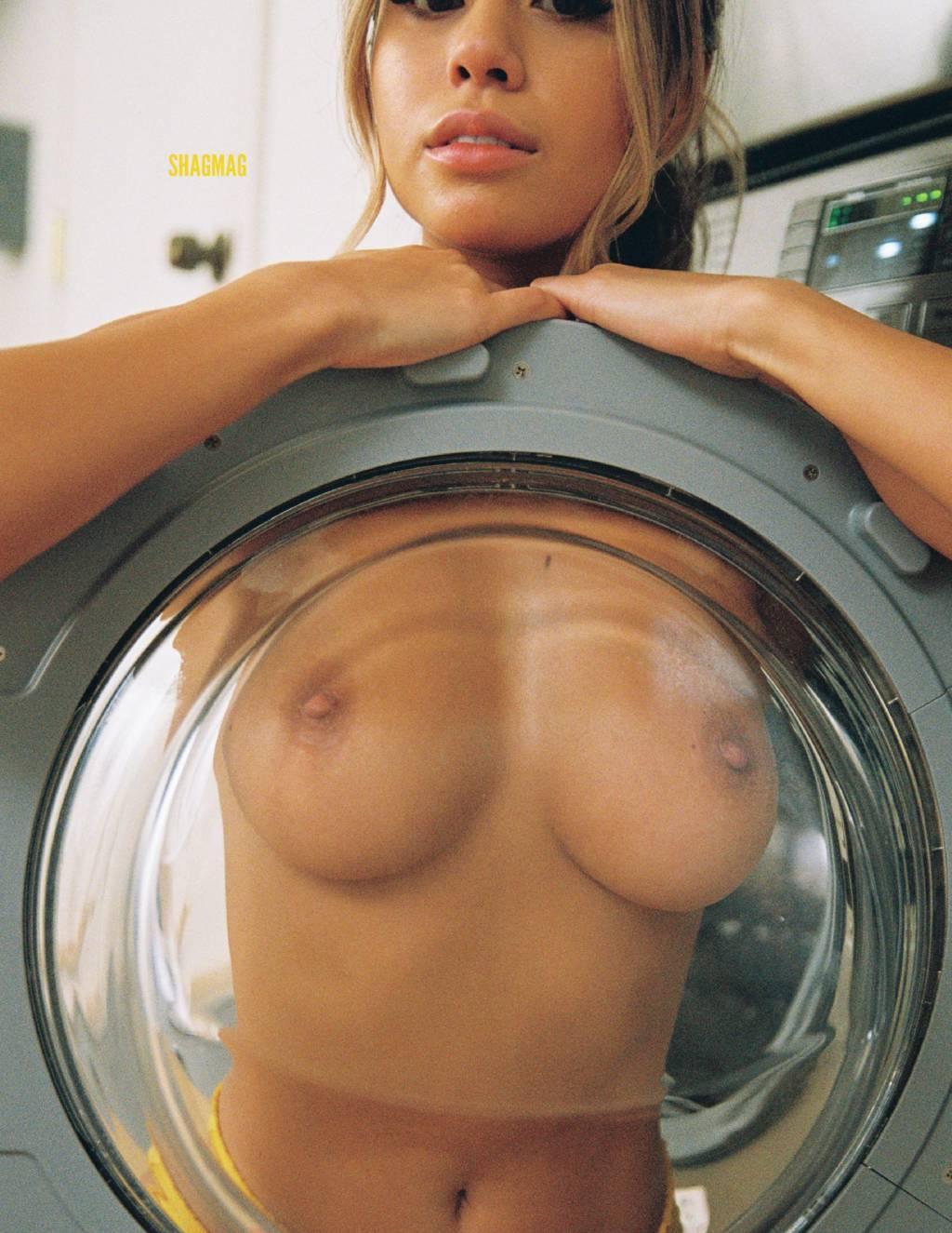 Desiree Schlotz Nude Onlyfans Leaked 0023