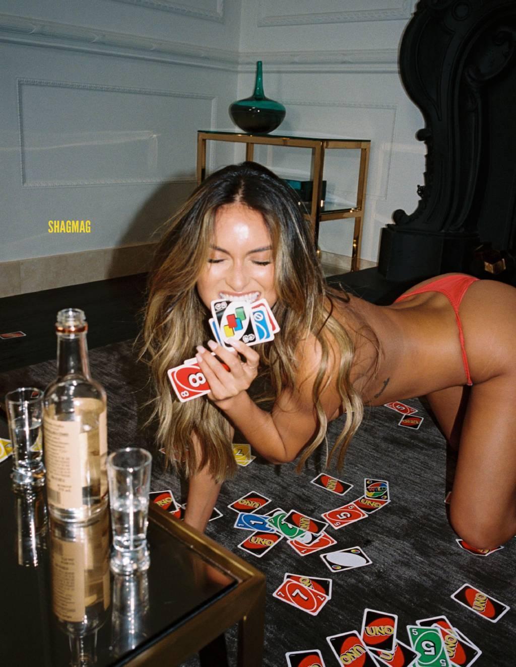 Desiree Schlotz Nude Onlyfans Leaked 0037