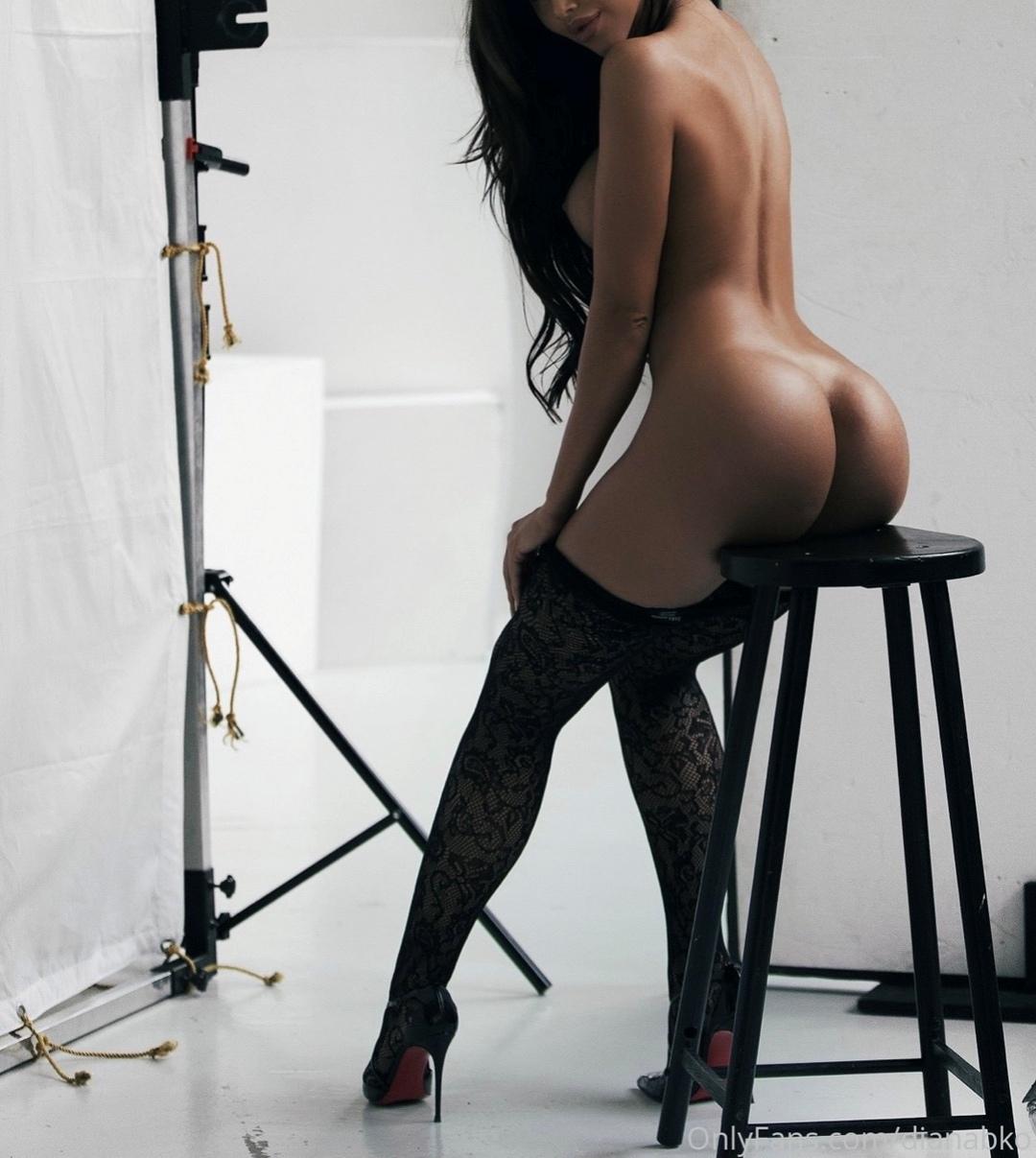 Diana Bako Dianabko Onlyfans Nudes Leaks 0016