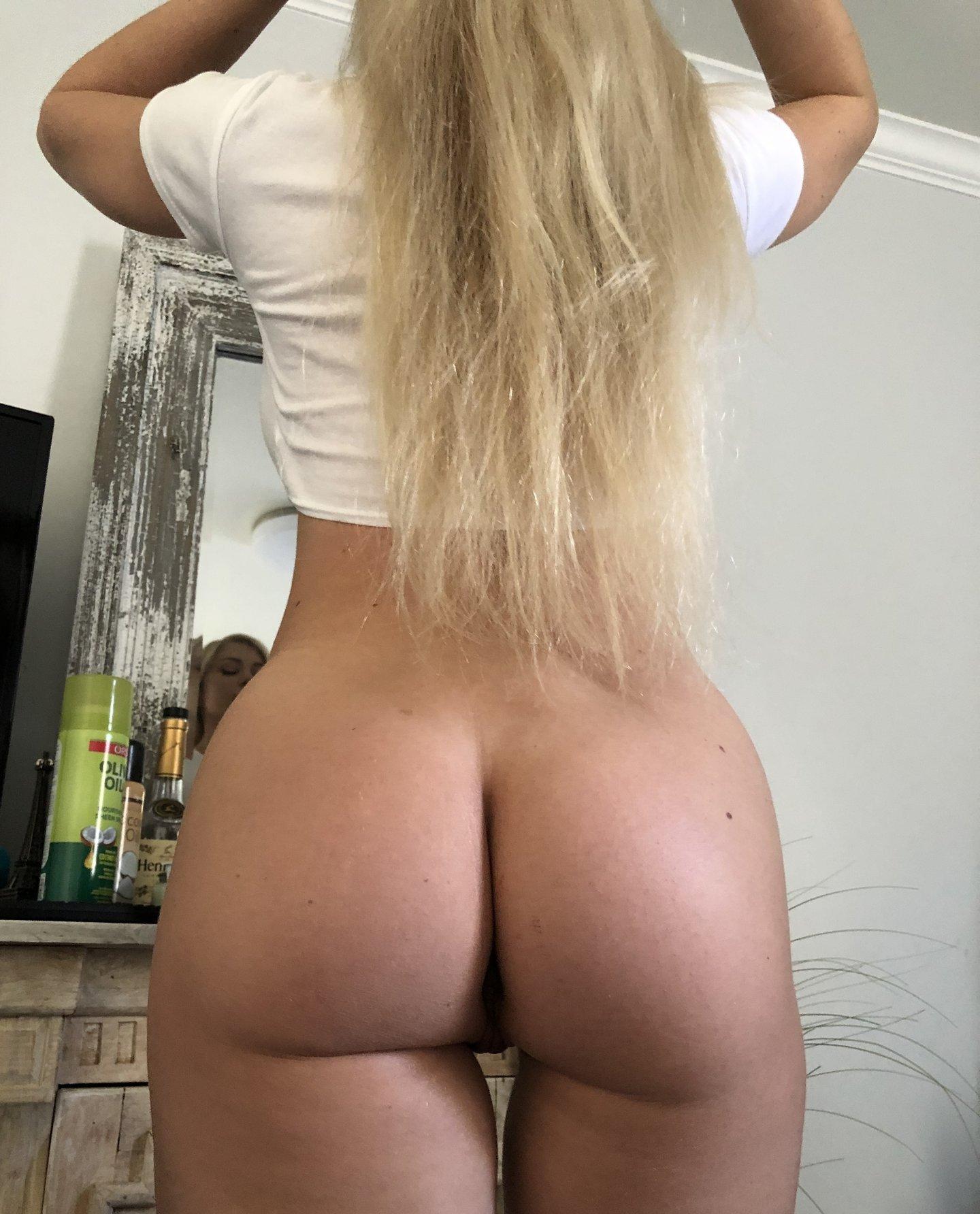 Elena Romanova Elena88c Onlyfans Nude Leaks 0001