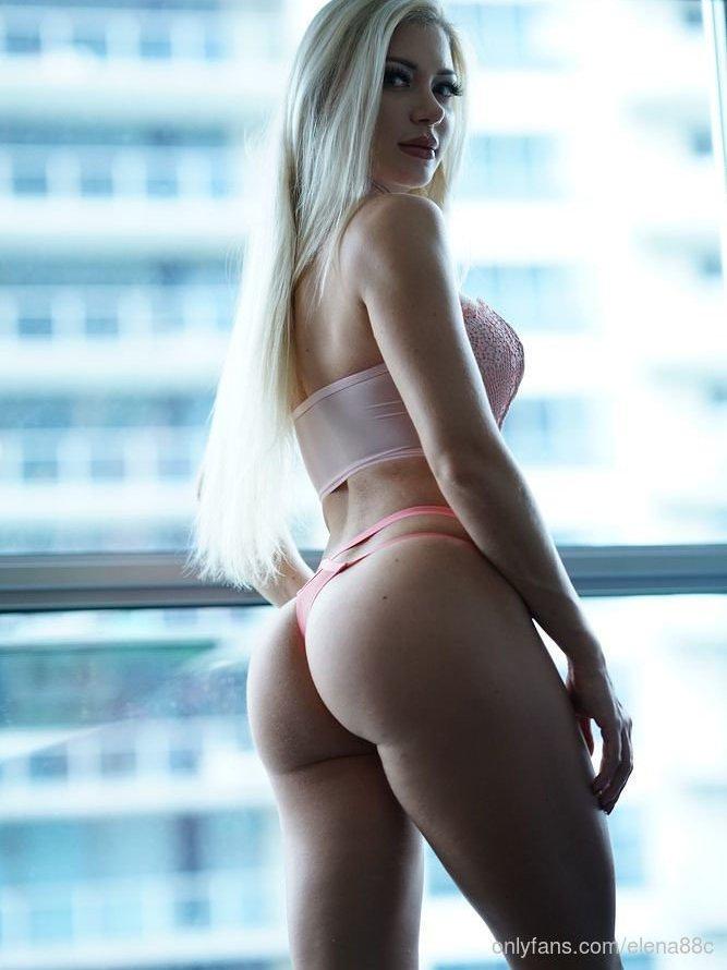 Elena Romanova Elena88c Onlyfans Nude Leaks 0007