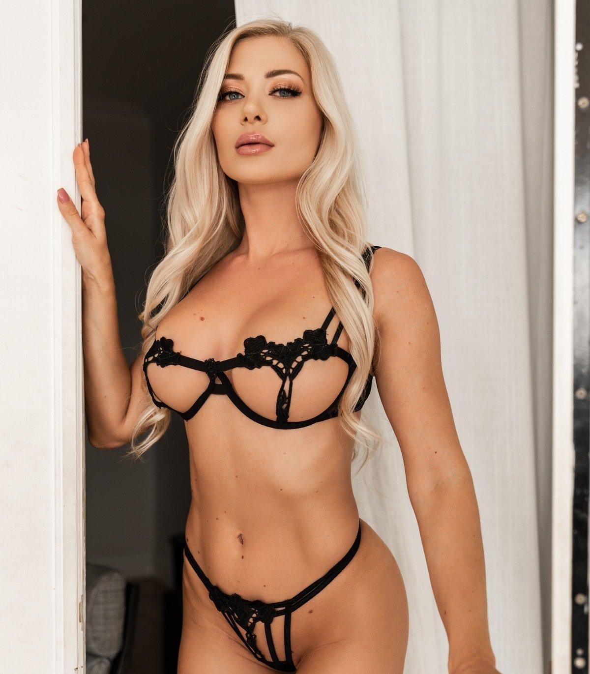 Elena Romanova Elena88c Onlyfans Nude Leaks 0012
