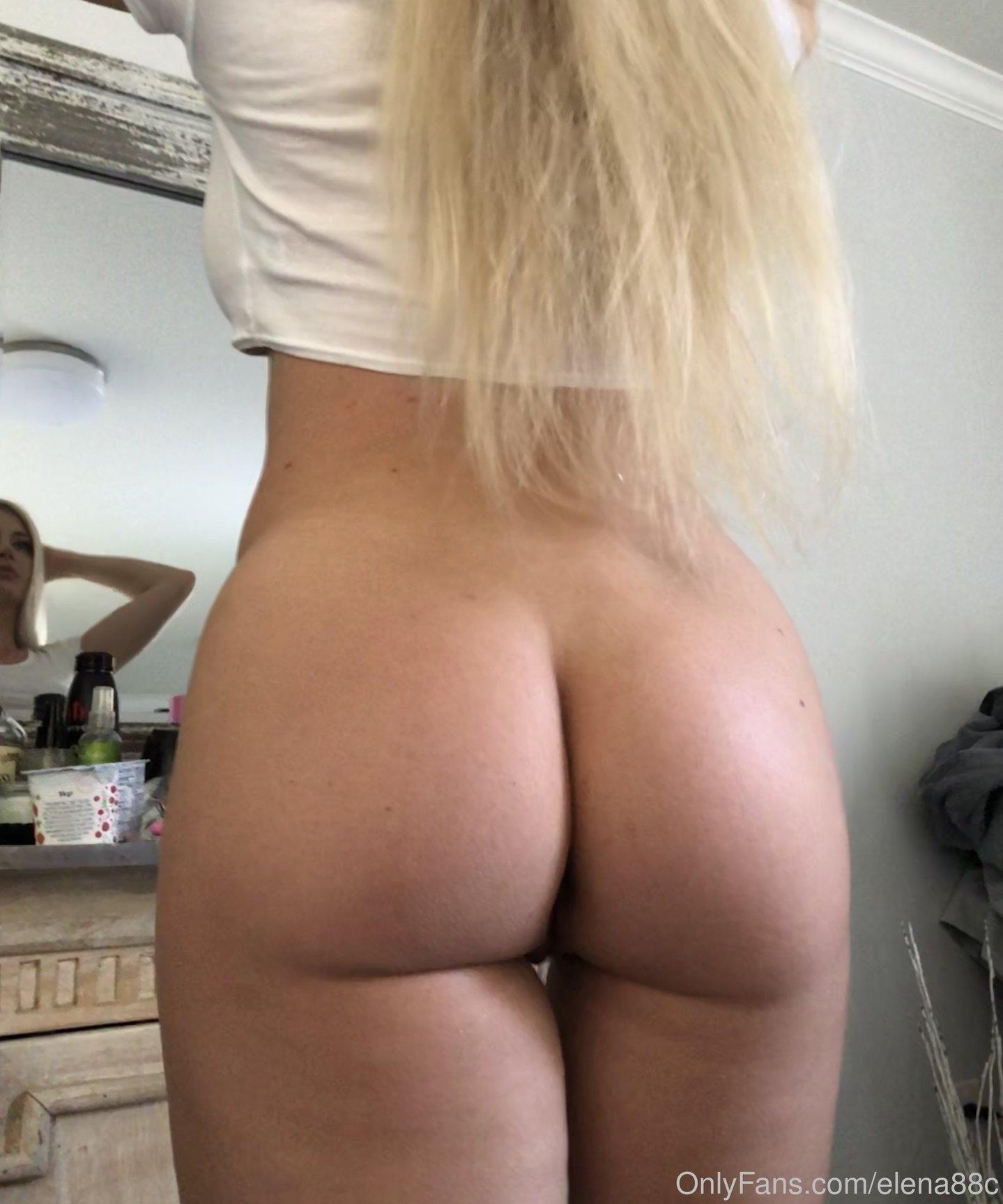 Elena Romanova Elena88c Onlyfans Nude Leaks 0017