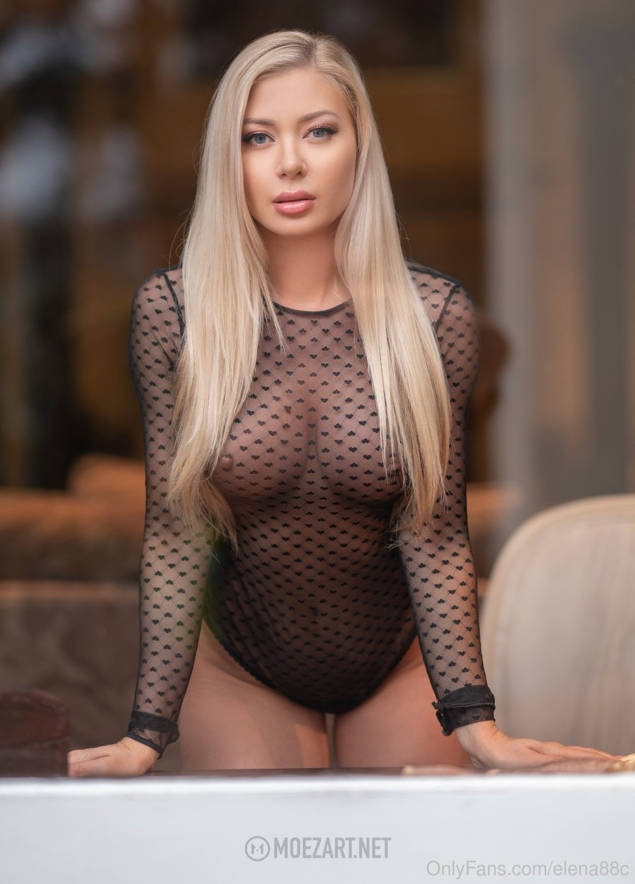 Elena Romanova Elena88c Onlyfans Nude Leaks 0020