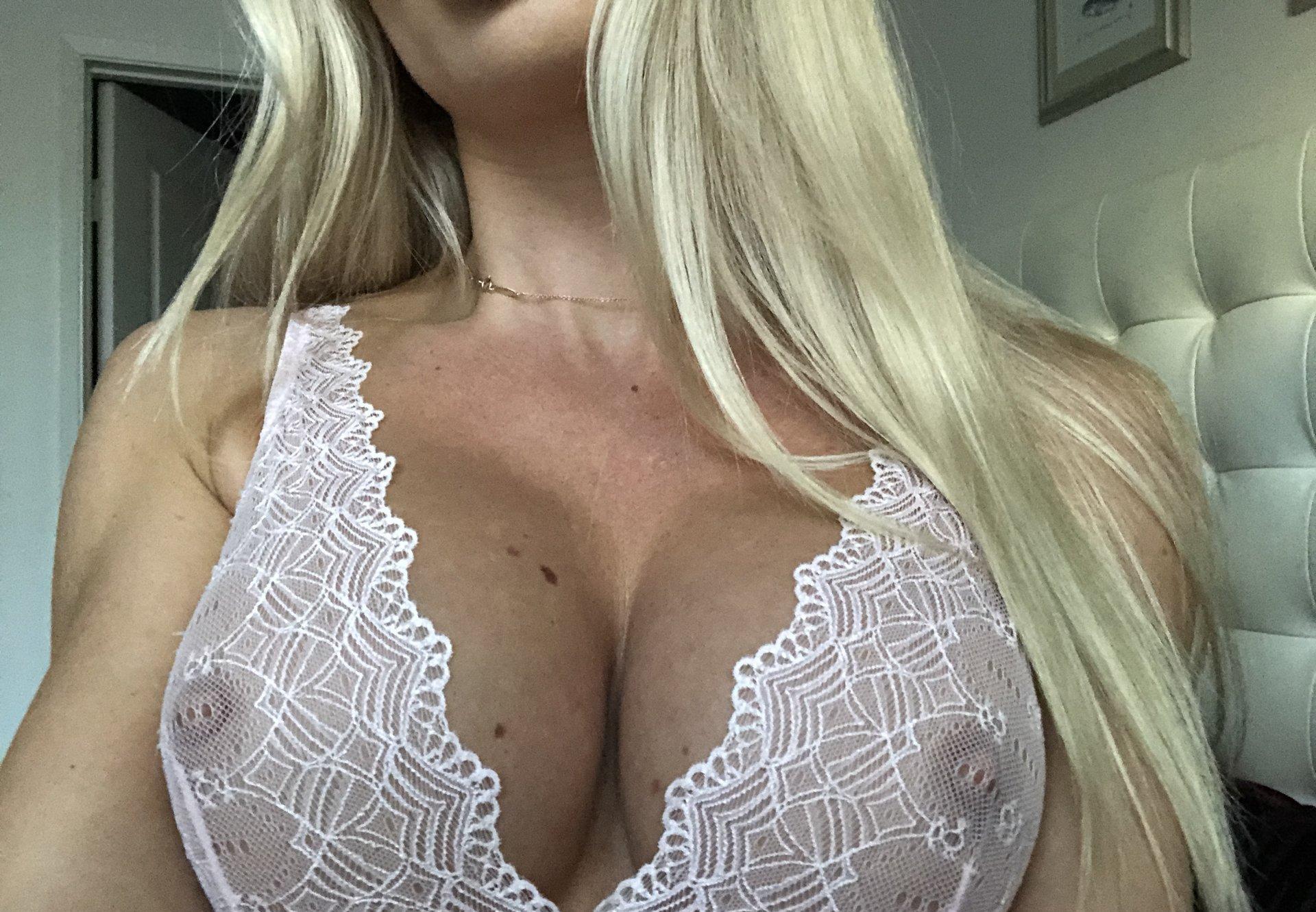 Elena Romanova Elena88c Onlyfans Nude Leaks 0021