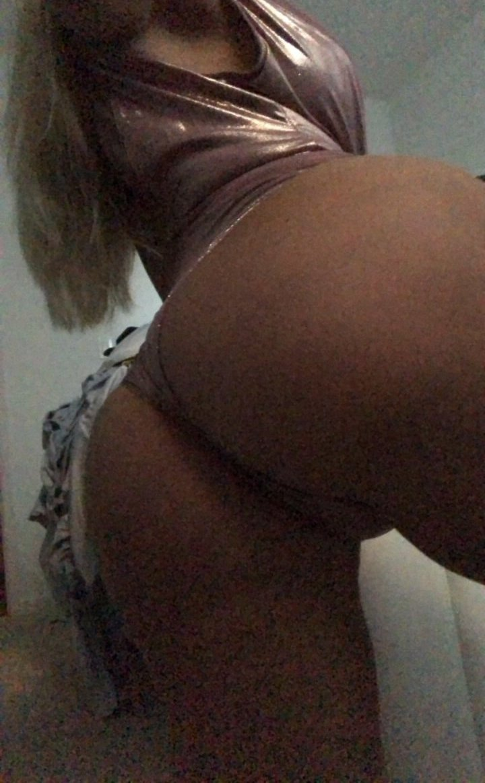 Elena Romanova Elena88c Onlyfans Nude Leaks 0025