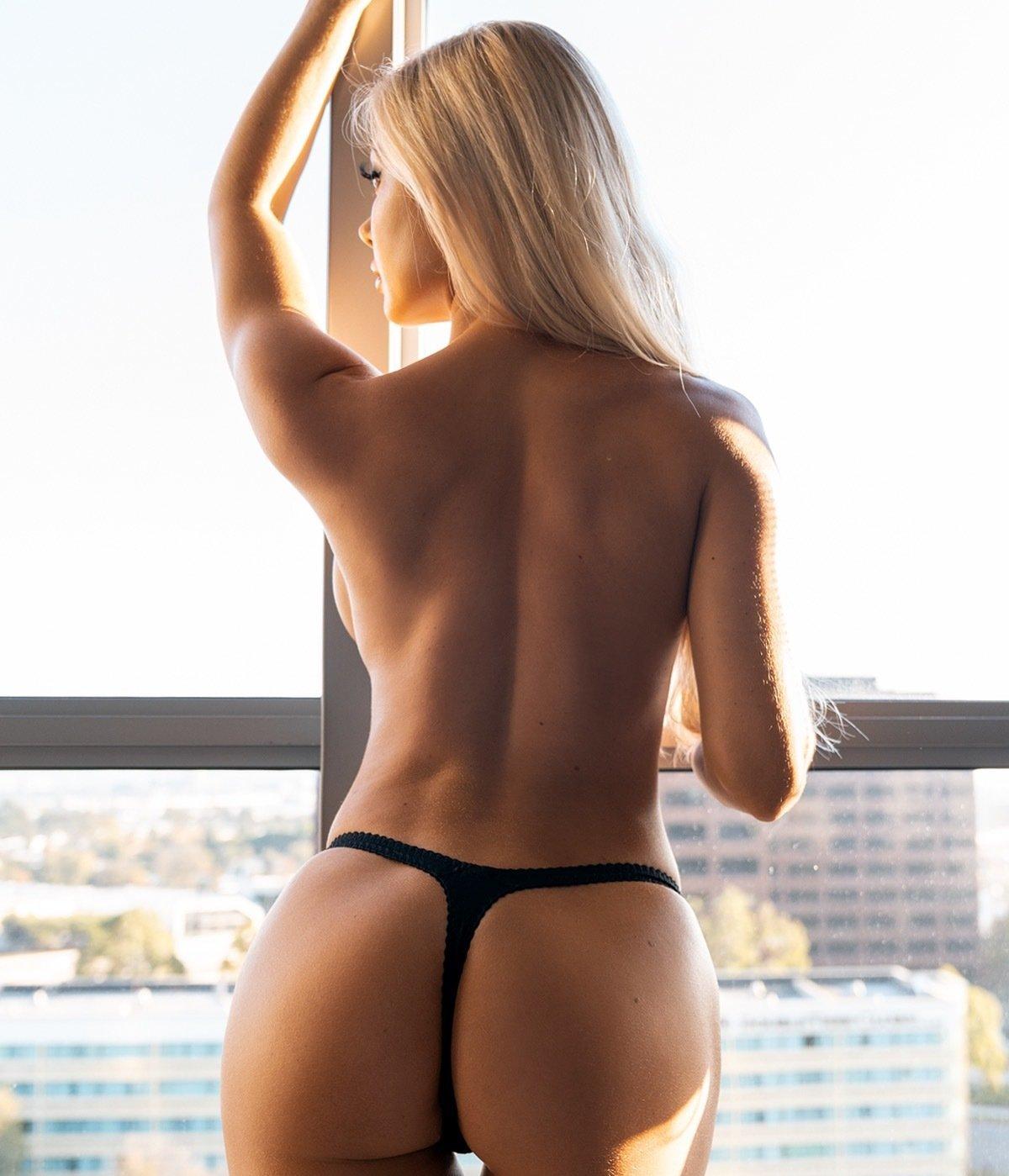 Elena Romanova Elena88c Onlyfans Nude Leaks 0027