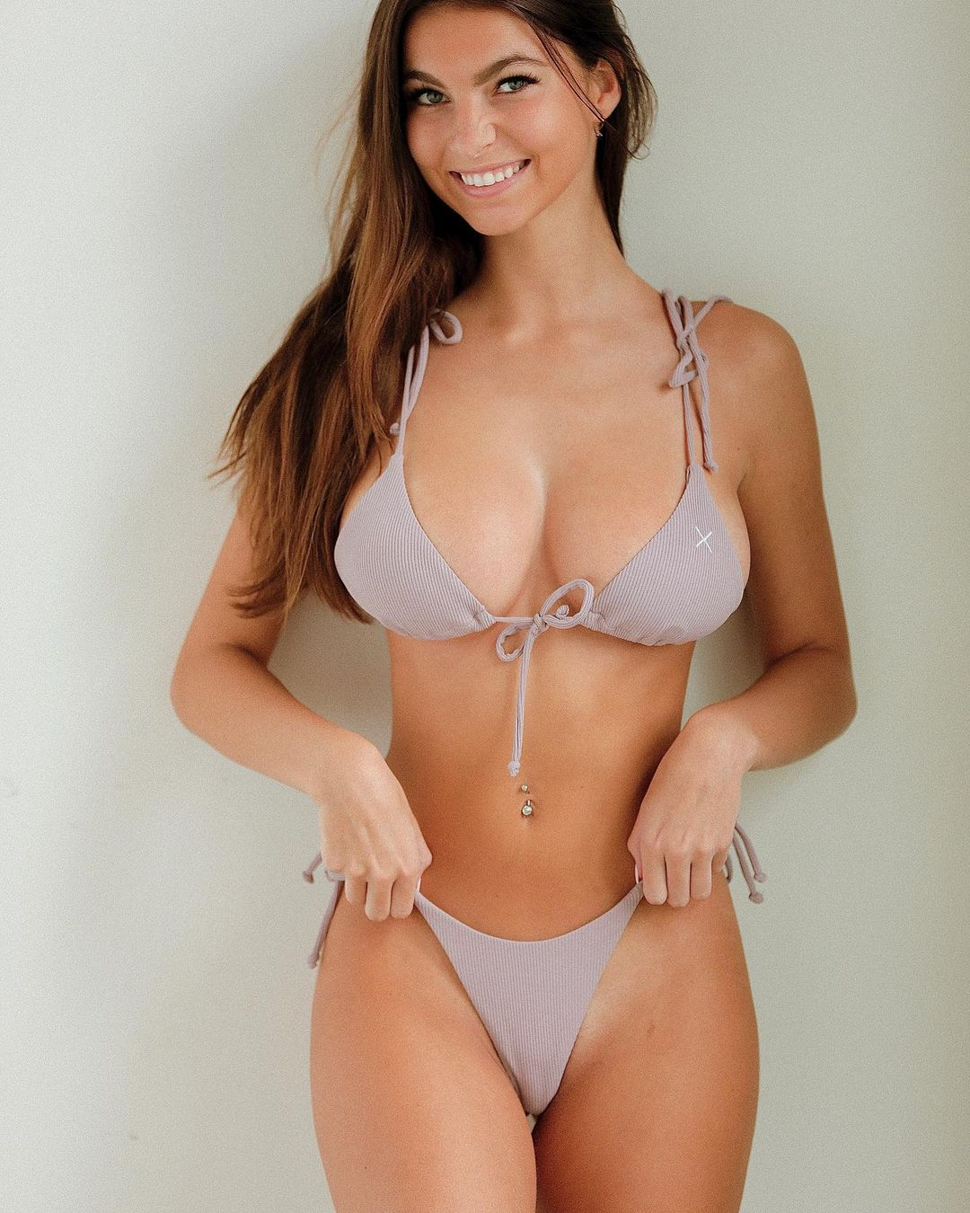 Grace Boor Nude Onlyfans Leaked 0023