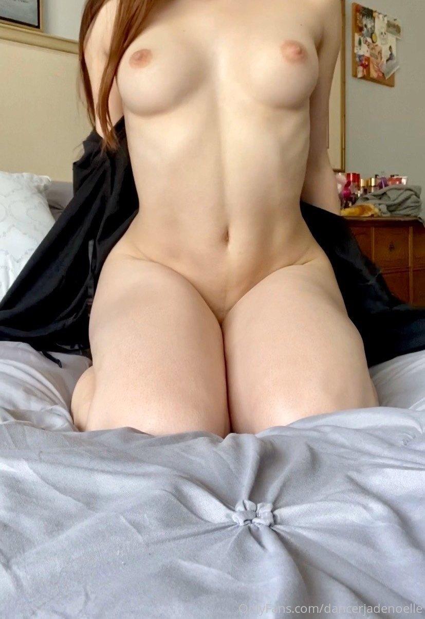 Jade Dancerjadenoelle Onlyfans Nudes Leaks 0003