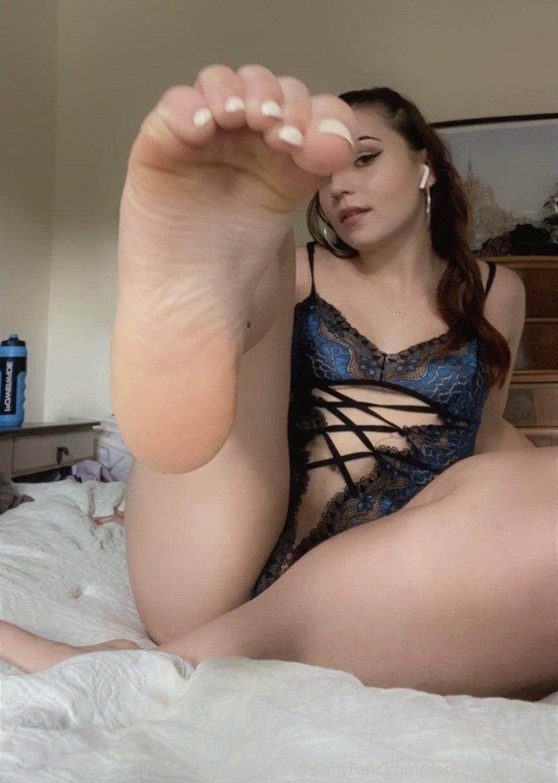 Jade Dancerjadenoelle Onlyfans Nudes Leaks 0009