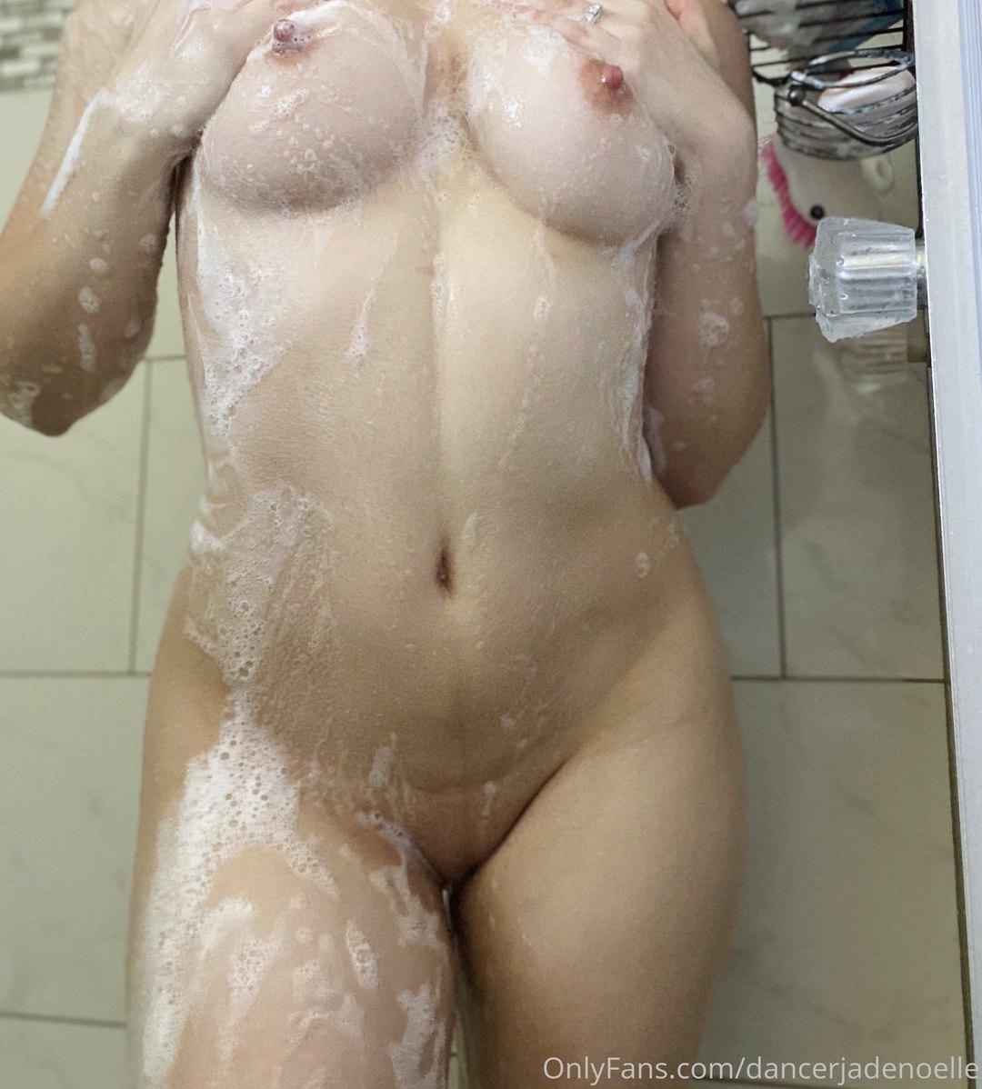 Jade Dancerjadenoelle Onlyfans Nudes Leaks 0026
