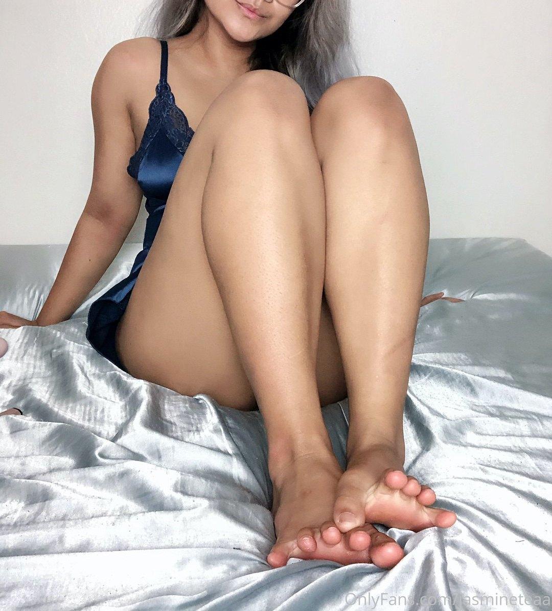 Jasmine Teaa Jasmineteaa Onlyfans Nudes Leaks 0006
