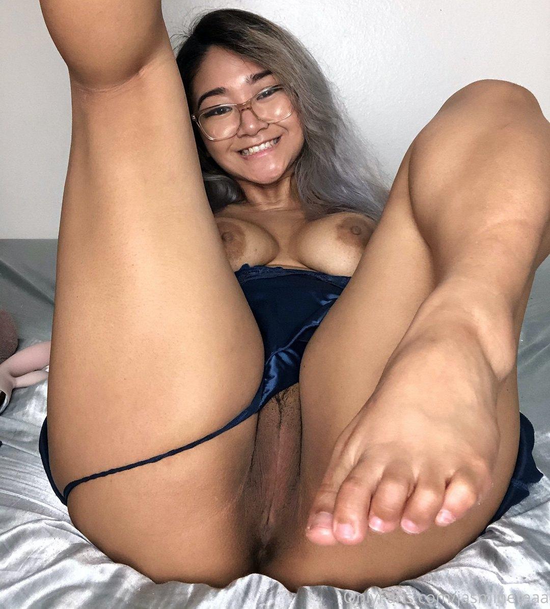 Jasmine Teaa Jasmineteaa Onlyfans Nudes Leaks 0009