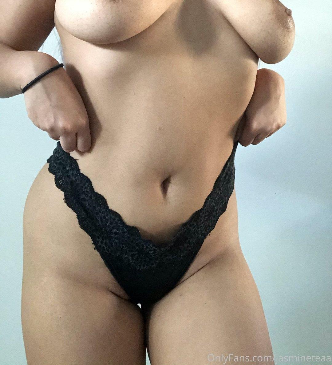 Jasmine Teaa Jasmineteaa Onlyfans Nudes Leaks 0013