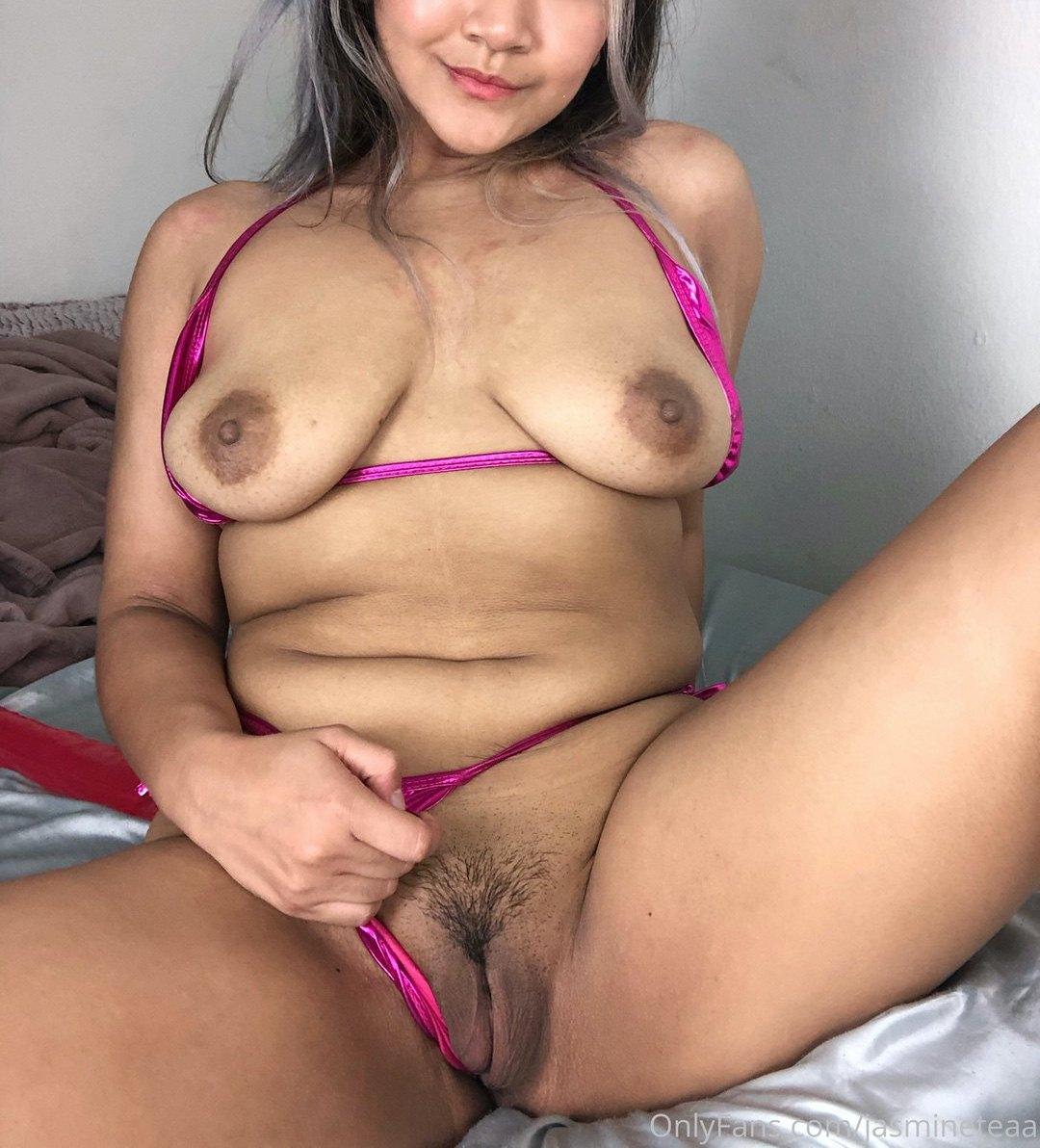 Jasmine Teaa Jasmineteaa Onlyfans Nudes Leaks 0022