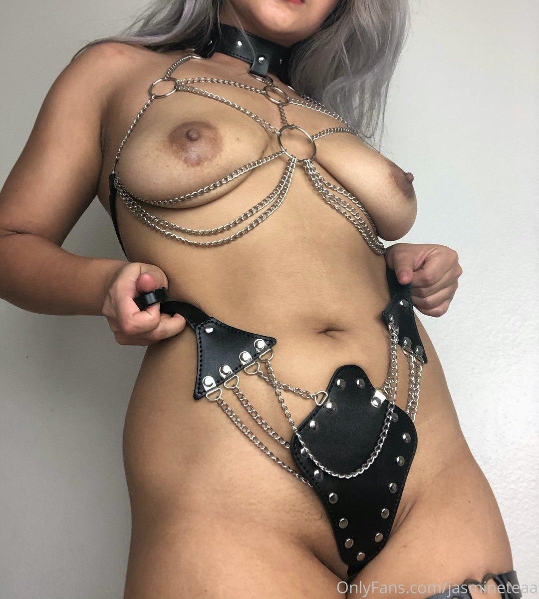 Jasmine Teaa Jasmineteaa Onlyfans Nudes Leaks 0026
