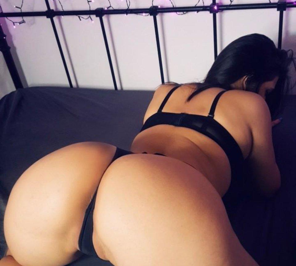 Kacy Black Kacyblack18 Onlyfans Nude Leaks 0009