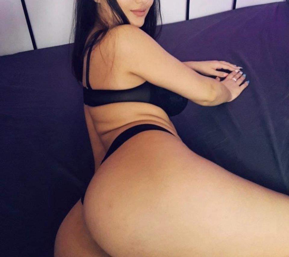 Kacy Black Kacyblack18 Onlyfans Nude Leaks 0010