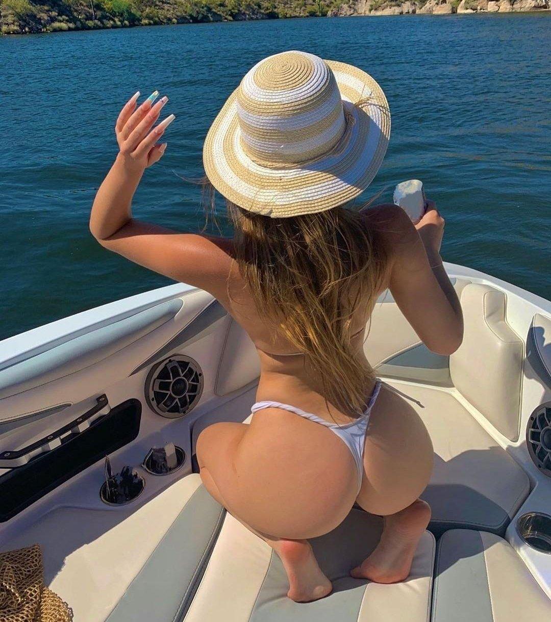 Kalysta Mallory Ksmoothie Onlyfans Nude Leaks 0020