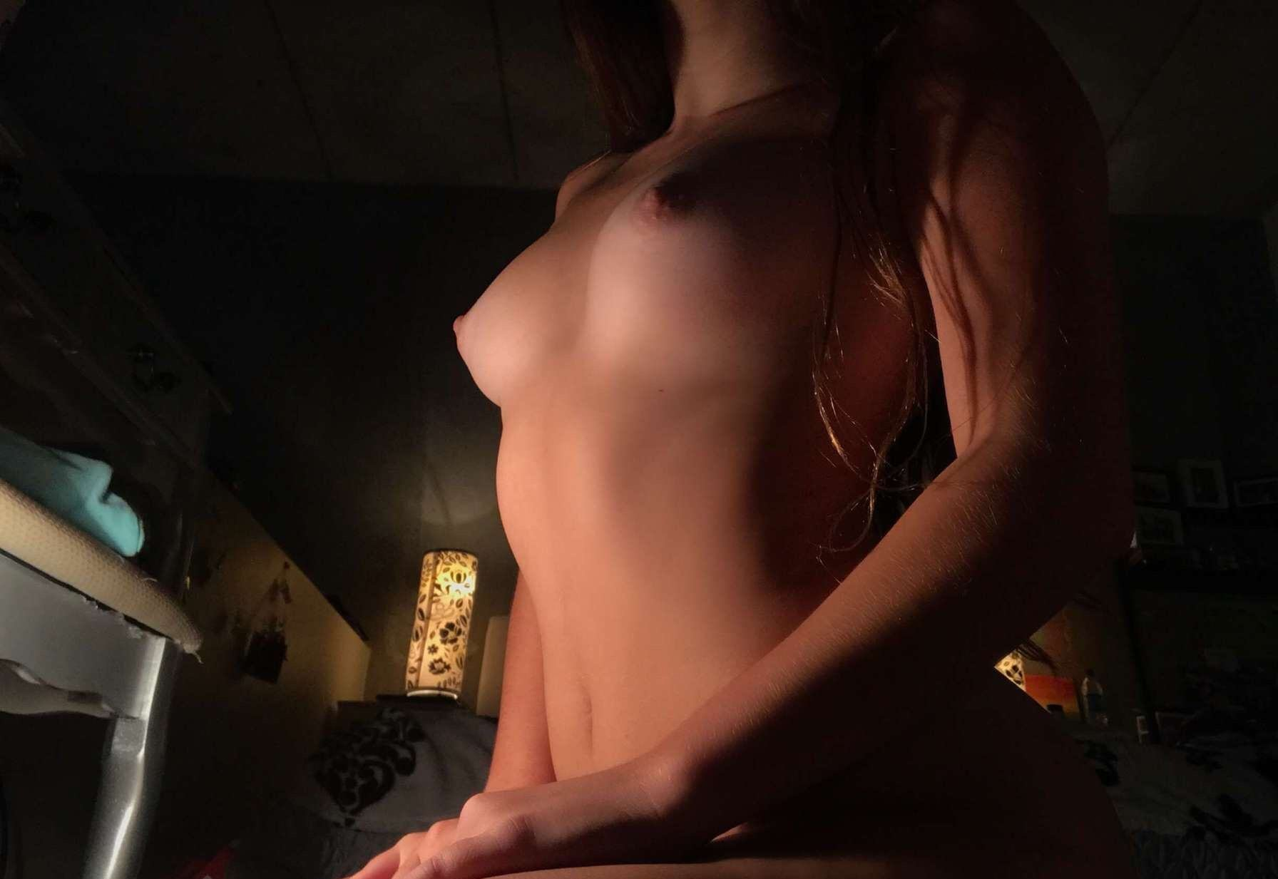 Kalysta Mallory Ksmoothie Onlyfans Nude Leaks 0021