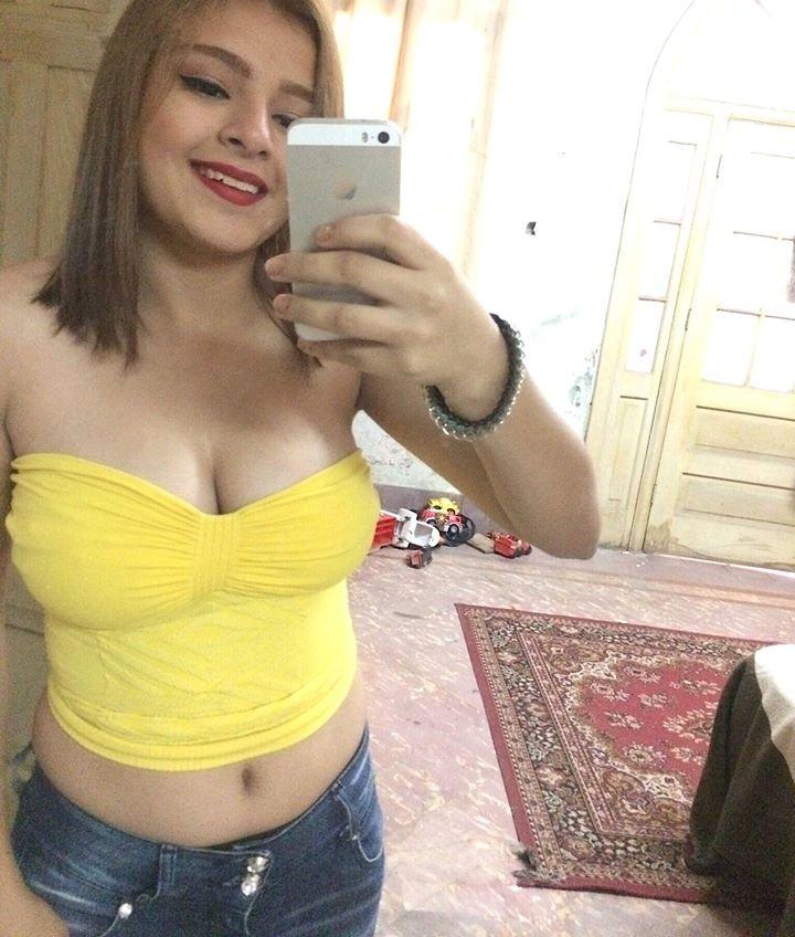 Karely Ruiz Onlyfans Nude Leaks 0008