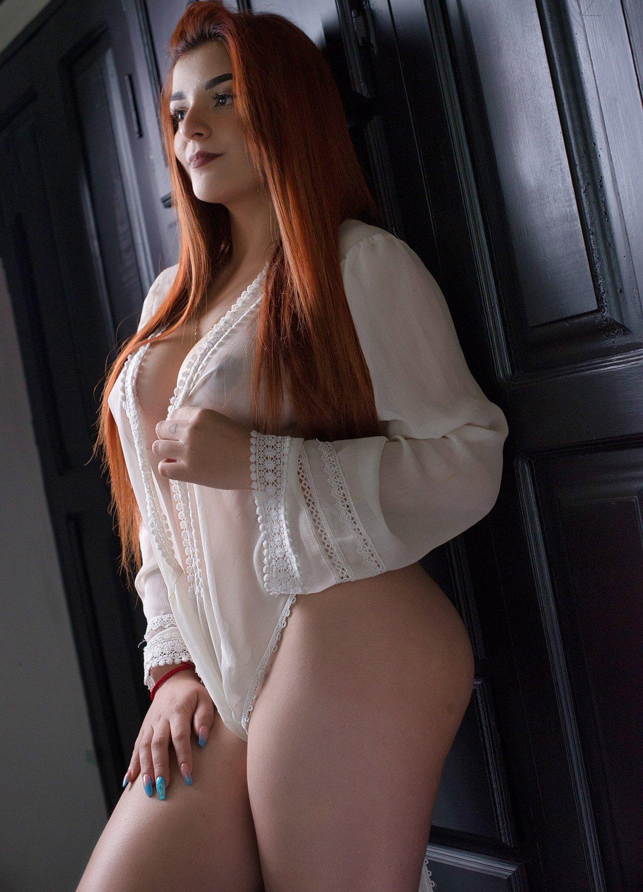 Karely Ruiz Onlyfans Nude Leaks 0009