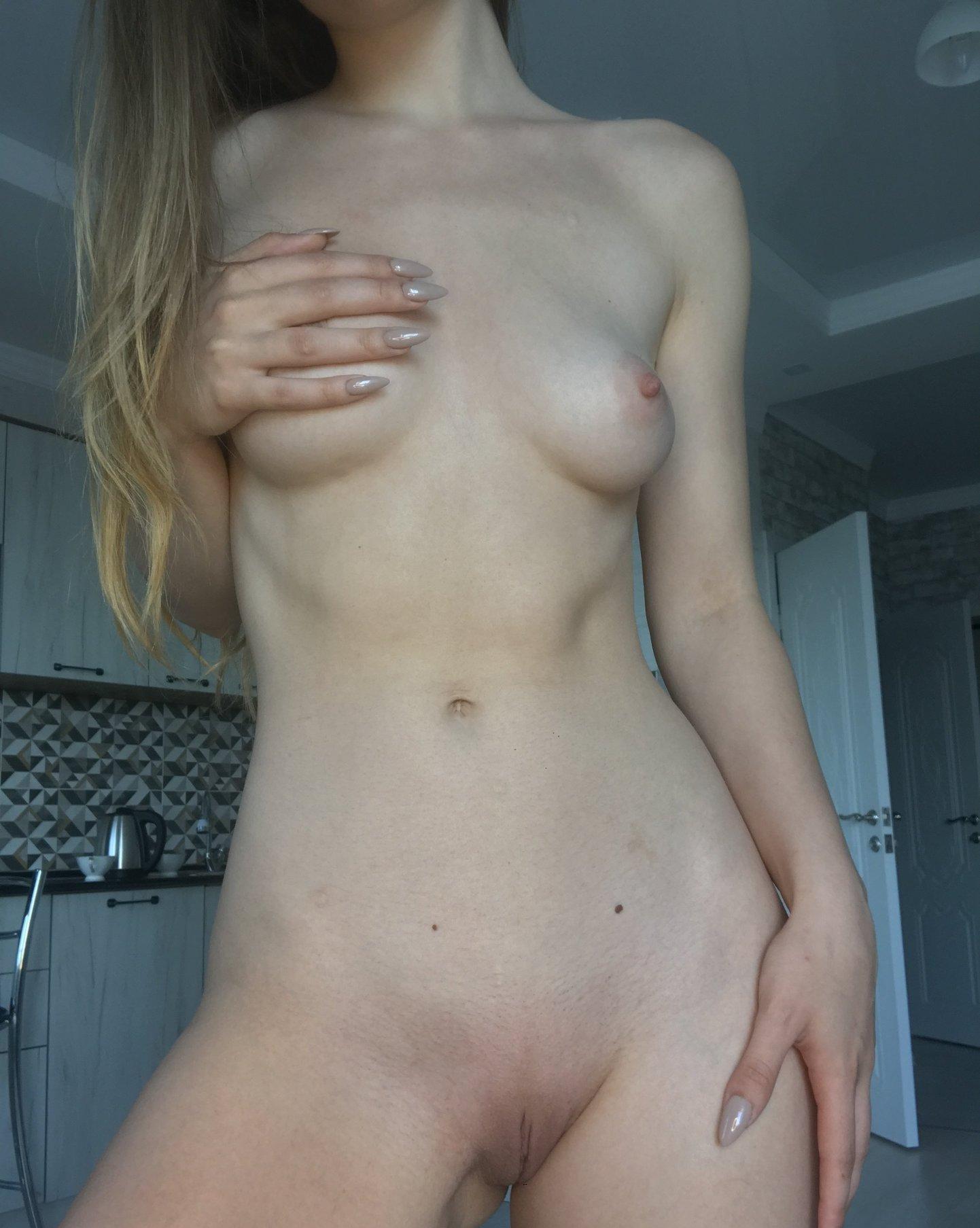 Kate Kuray Onlykatekuray Onlyfans Nude Leaks 0014