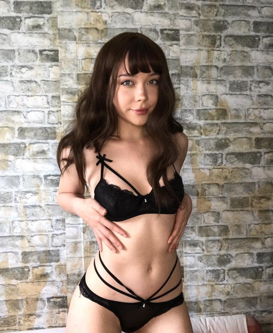Kate Kuray Onlykatekuray Onlyfans Nude Leaks 0015