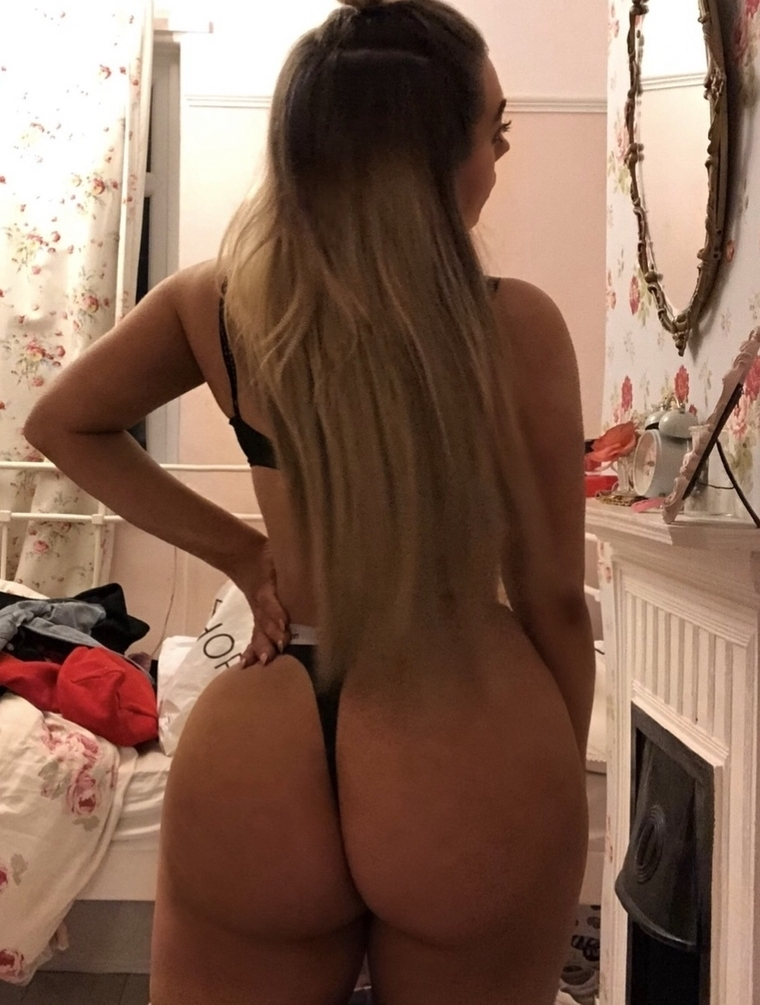 Kate Sharp Kate Isobel Onlyfans Nudes Leaks 0005