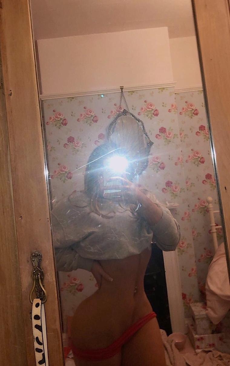 Kate Sharp Kate Isobel Onlyfans Nudes Leaks 0009