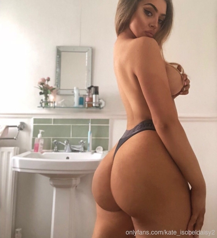 Kate Sharp Kate Isobel Onlyfans Nudes Leaks 0018