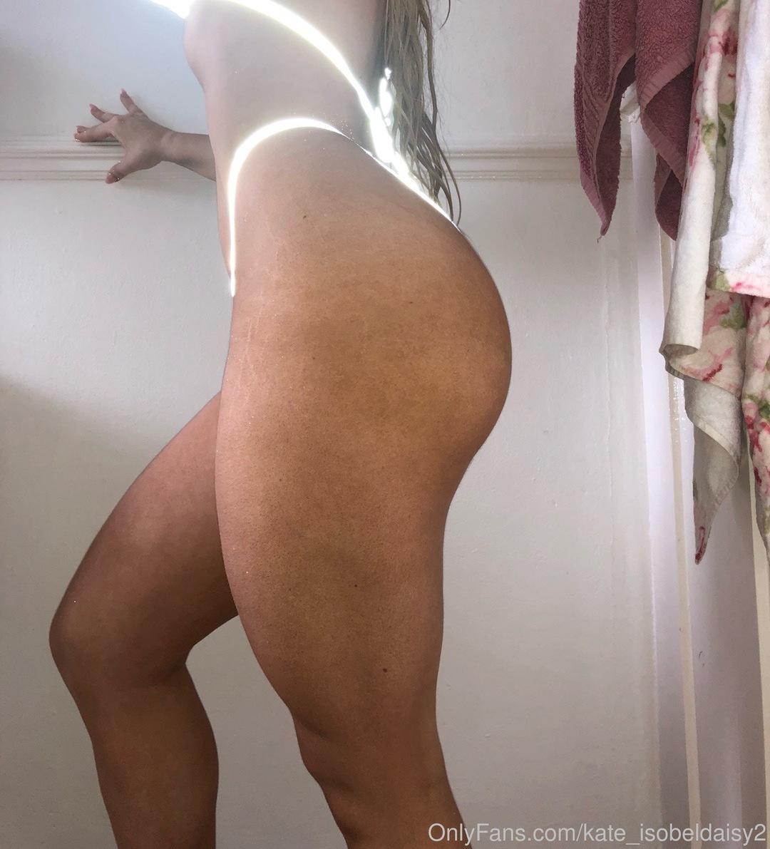 Kate Sharp Kate Isobel Onlyfans Nudes Leaks 0027