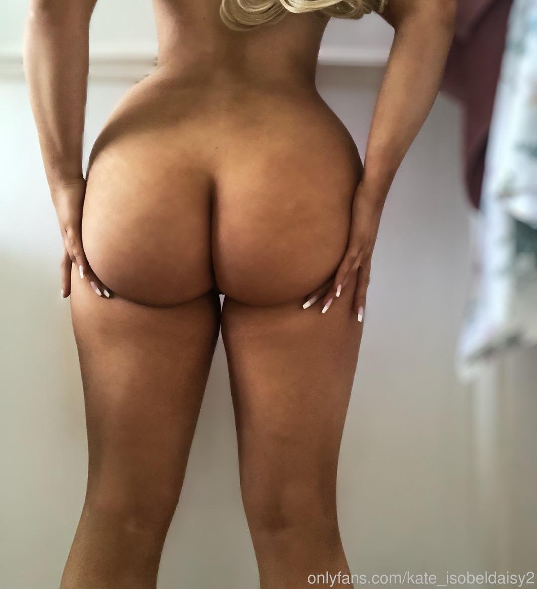 Kate Sharp Kate Isobel Onlyfans Nudes Leaks 0030