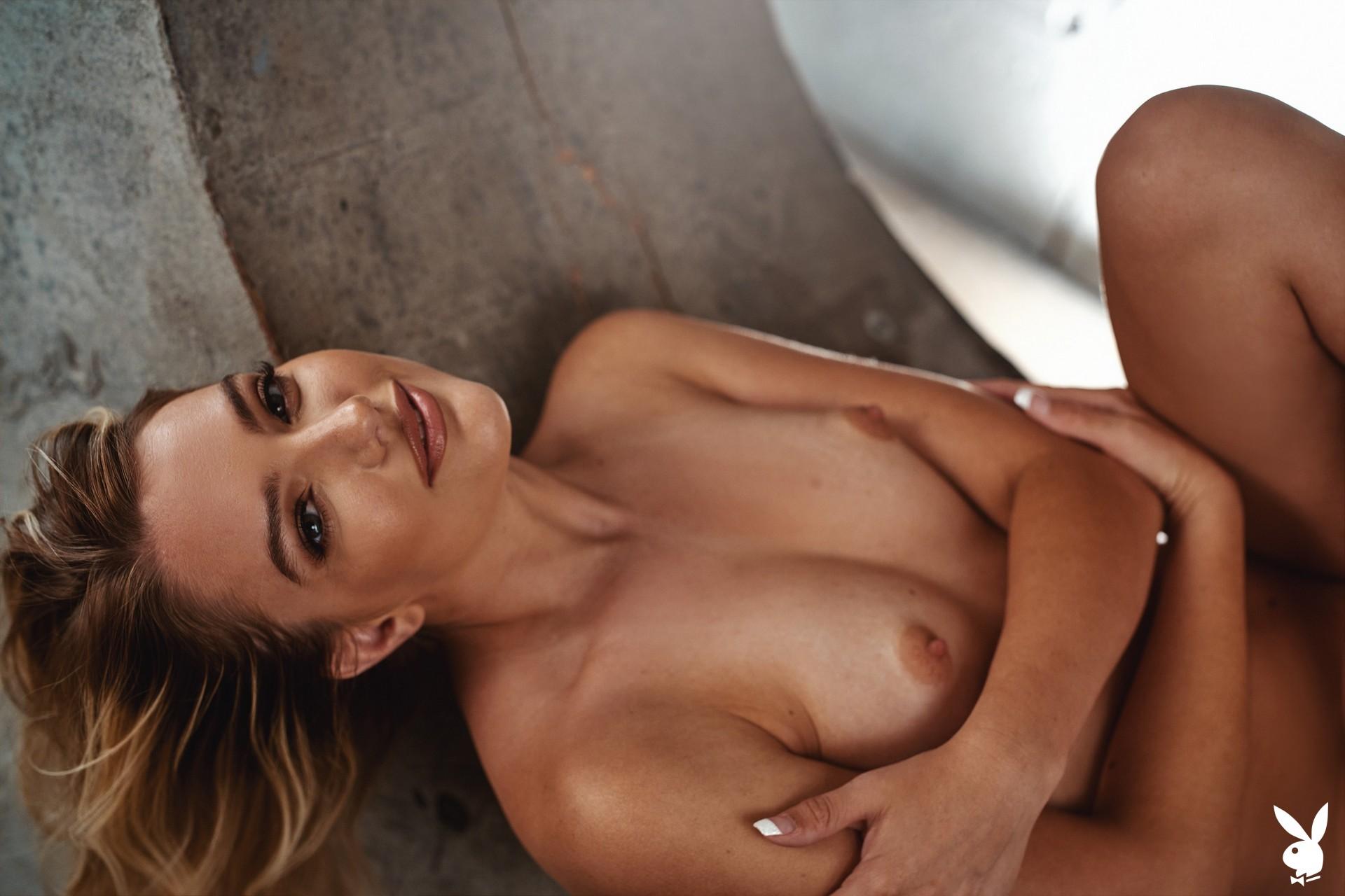 Kenna James In Seductive Movements Playboy Plus (12)