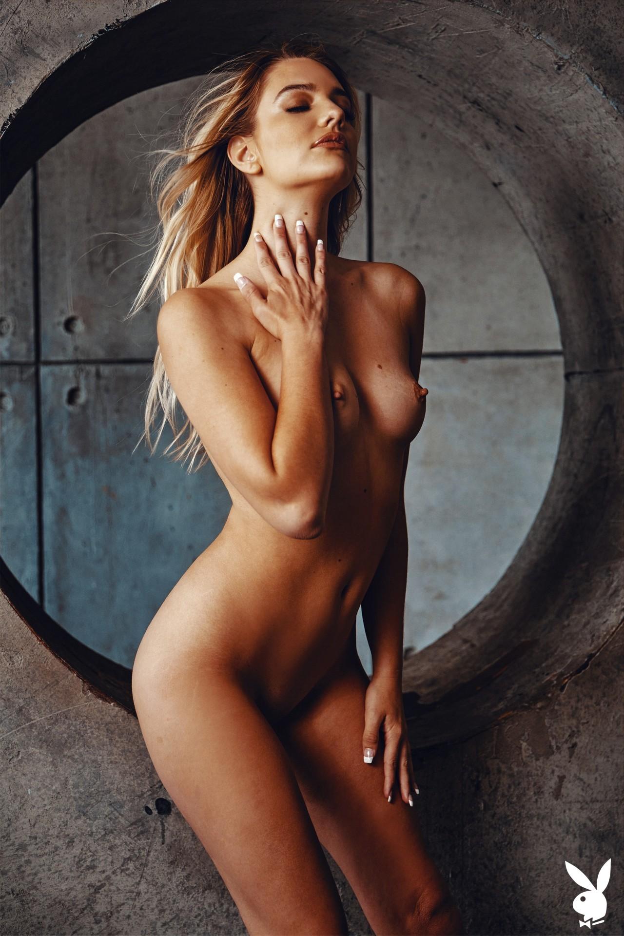Kenna James In Seductive Movements Playboy Plus (19)