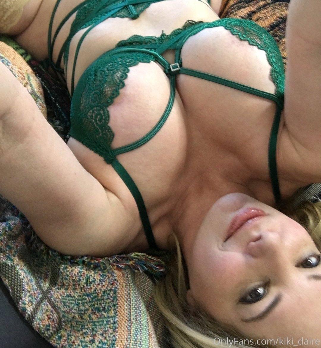 Kiki Daire Kiki Daire Onlyfans Nudes Leaks 0026