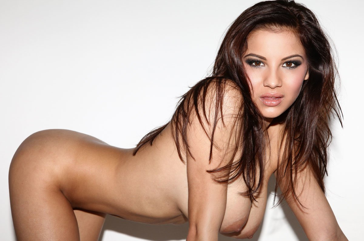 Lacey Banghard Reallacey Instagram Nude Leaks 0009