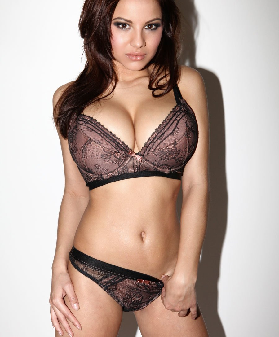 Lacey Banghard Reallacey Instagram Nude Leaks 0018
