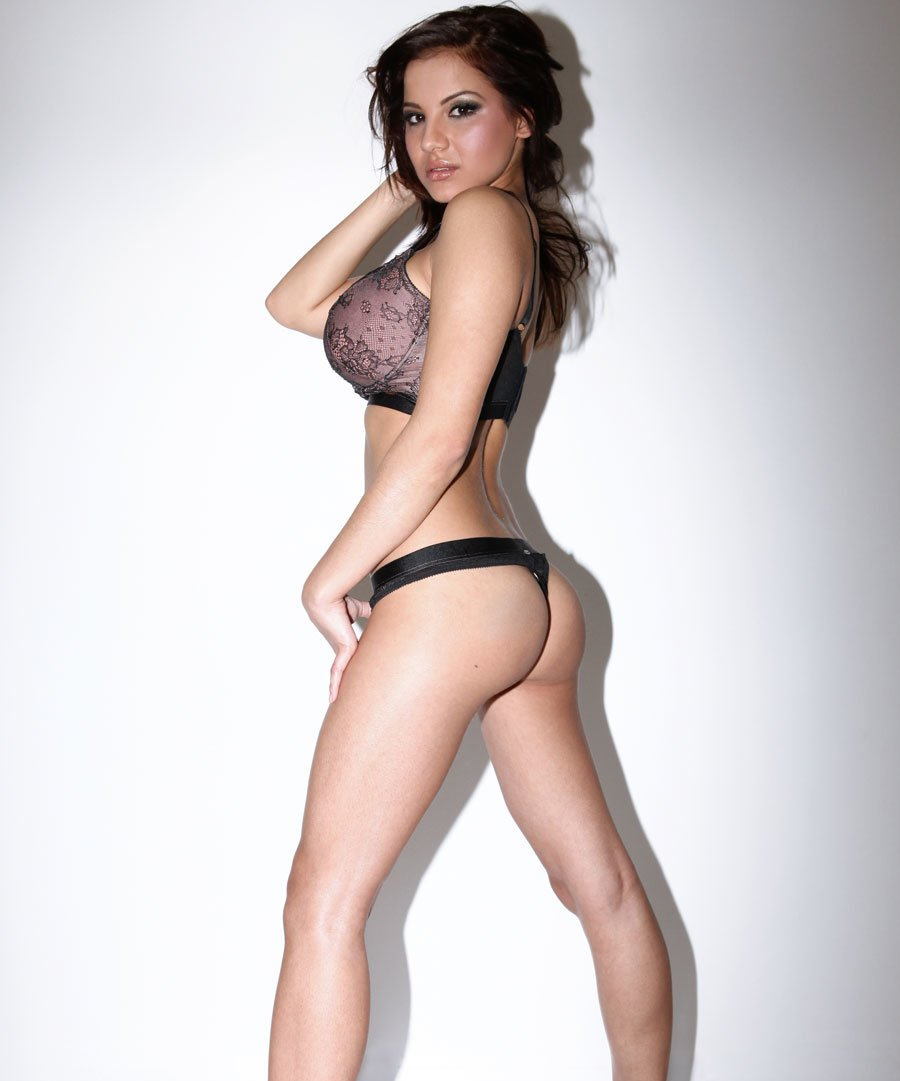 Lacey Banghard Reallacey Instagram Nude Leaks 0019