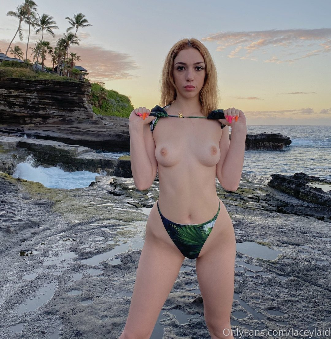 Lacey Laid Laceylaid Onlyfans Nudes Leaks 0006